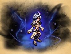 angel-of-death-kuja-ultimate