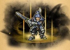 angel-of-death-steiner-ultimate