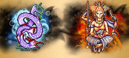 asura-e-leviathan-ultimate