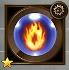 bm1-fire