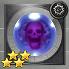bm22-death