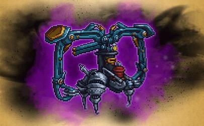 carry-armor-ultimate