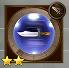 cel7-dagger-toss