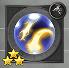 dra5-lightning-jump