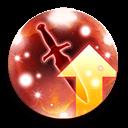 ffrk_adventurers_short_sword_icon