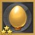 growth-egg
