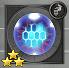 kn9-shield-bash