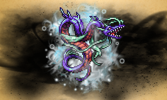 leviathan-ultimate-3