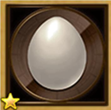 minor-growth-egg