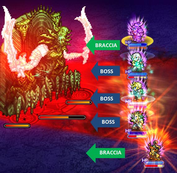 nd-crushdown-dinasty-king-curse1