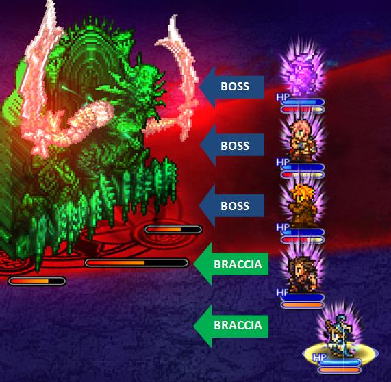nd-crushdown-dinasty-king-curse2