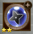 nnj1-shuriken