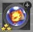 nnj6-fire-veil