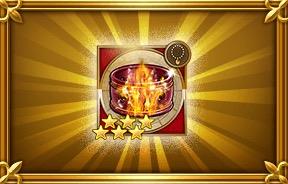 reraise-record-blaze-armlet