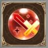 rm111-spellblade-master