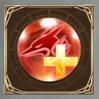 rm13-dragoons-soul-i