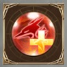 rm14-dragoons-soul-ii