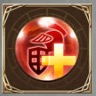 rm147-sacred-duty