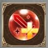 rm17-spellblade-mastery-i