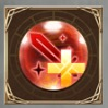 rm18-spellblade-mastery-ii