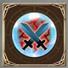 rm184-battleforged