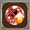 rm21-master-archer