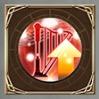 rm23-concert-musician