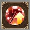rm27-axe-master