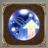 rm31-archer-mage