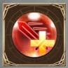 rm75-treasure-hunters-zeal
