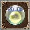 rm94-planet-guardian