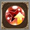 rm97-gift-of-the-shinobi