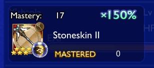 sb-mastery-6-stelle
