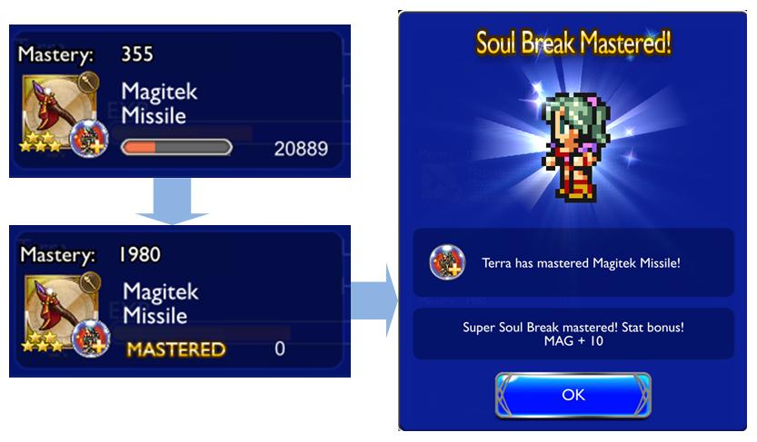 sb-sb-mastered