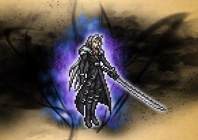 sephiroth-ultimate