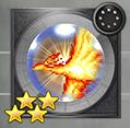 su13-phoenix