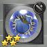 sup18-armor-breakdown