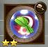 th1-steal-hp