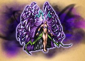 yunalesca-ultimate