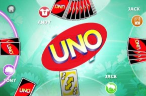 Uno! su #rinoadiary.it