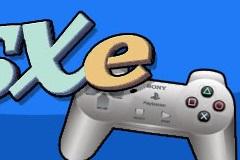 Emulatori
