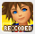 Kingdom Hearts Re:Coded icon