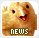 News Square-Enix icon