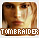 Tomb Raider icon