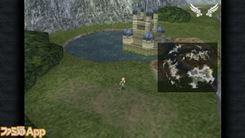 Final Fantasy IX su PC