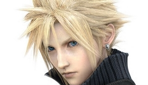 Final Fantasy VII Compilation Wallpaper App