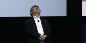 Final Fantasy VII su PlayStation 4