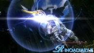 FFX|X-2 HD Remaster