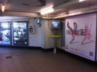 Final Fantasy XIII-2 all'Eurogamer Expo