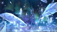 Final Fantasy XIV - Patch 2.4 Dreams Of Ice